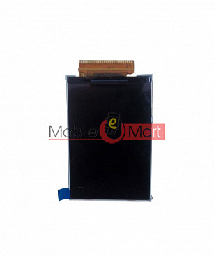 Lcd Display Screen For Karbonn A1+ Plus Champ