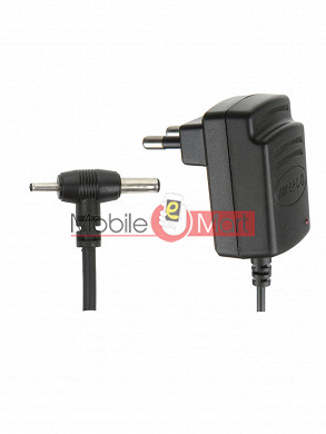 Mobile Charger ( 2 in 1 ) Old + N70