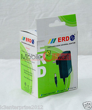 USB MOBILE Charger FOR KARBONN ST1