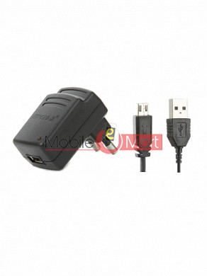 USB MOBILE Charger FOR MICRO USB (SUPER FAST ALL MOBILES )