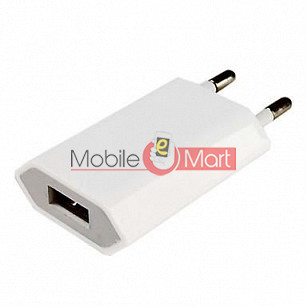 Mobile Power Adapter