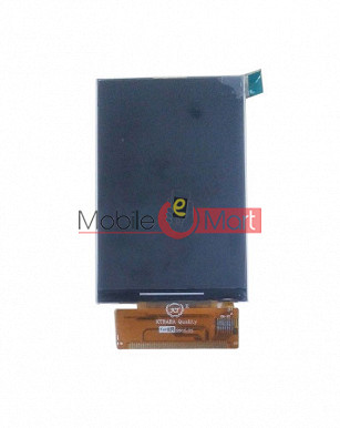 Lcd Display Screen Replacement For Karbonn A5 Turbo