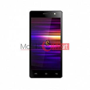 Lcd Display Screen For Xolo Era 4G