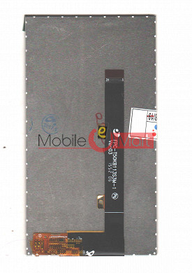 Lcd Display Screen For Lava X38