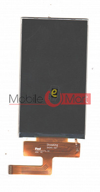 Lcd Display Screen For XOLO Prime