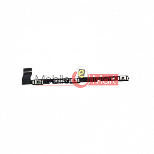Power On Off Volume Button Key Flex Cable For Gionee Ctrl V5