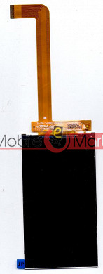 Lcd Display Screen For XOLO Cube 5.0