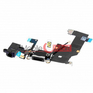 Charging Connector Port Flex Cable For Apple iPhone 6S Plus