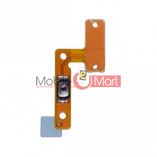 Power On Off Volume Button Key Flex Cable For Samsung Galaxy E7 SM-E700F