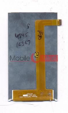 LCD Display Screen For Lava Xolo Q1000 Opus