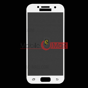 Touch Screen Glass For Samsung Galaxy A7 (2017) A720