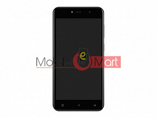 Touch Screen Glass For Gionee A1 Lite