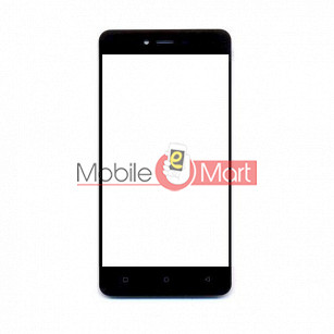 Touch Screen Glass For Gionee Pioneer P5L