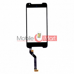 Touch Screen Digitizer For HTC Desire 628