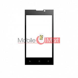 Touch Screen Digitizer For Intex Aqua Eco 3G