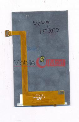 Lcd Display Screen For Lemon P103