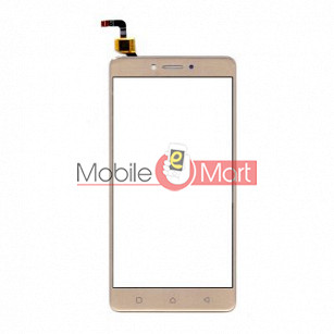 Touch Screen Digitizer For Lenovo K6 Note