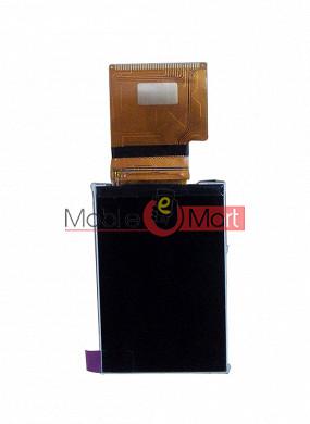 LCD Display Screen For Lemon P5