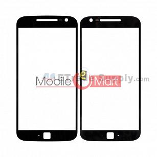 Touch Screen Glass For Motorola Moto G4 Plus