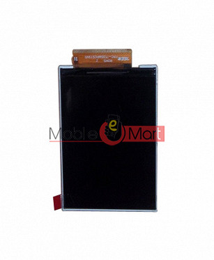 LCD Display Screen For Lemon P10