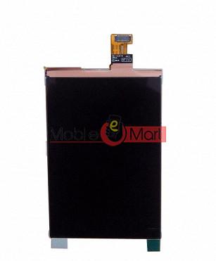LCD Display Screen For Lemon P2