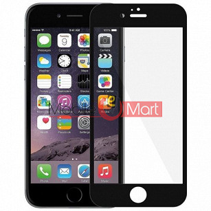 Touch Screen Glass For iPhone 7 Plus