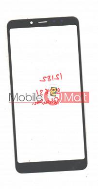 Touch Screen Glass For Xiaomi Mi5
