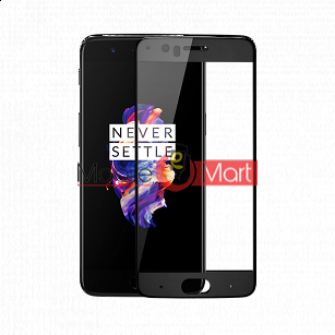 Touch Screen Glass For oneplus 5
