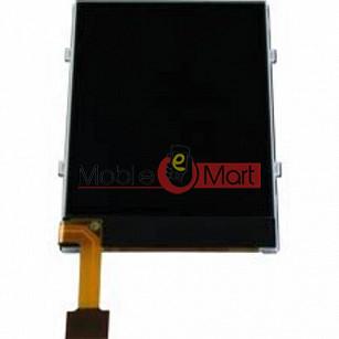 LCD Display For Nokia N73 N71 N93