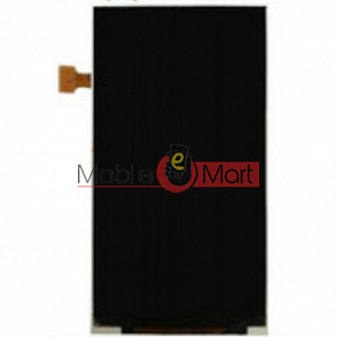 Lcd Display Screen For Lenovo A850 plus