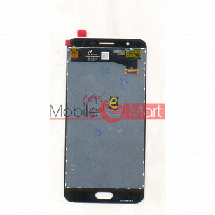 Lcd Display With Touch Screen Digitizer Panel For Samsung Galaxy J7 Prime copy version