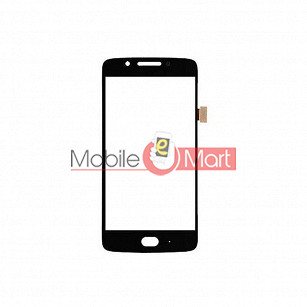Touch Screen Digitizer For Moto G5