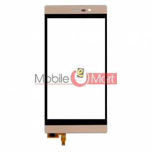 Touch Screen Digitizer For Panasonic Eluga A2