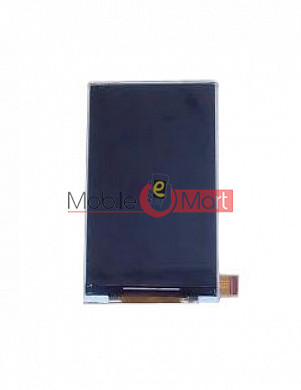 Lcd Display Screen For Lenovo A316i
