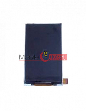 Lcd Display Screen For Lenovo RocStar A319