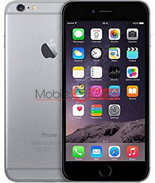 Touch Screen Glass For iPhone 6G
