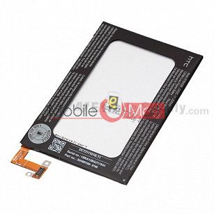 Mobile Battery For HTC Butterfly X920d