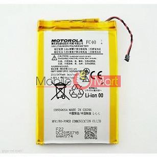 Mobile Battery For Motorola Moto G3