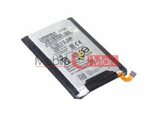 Mobile Battery For Motorola Moto X2