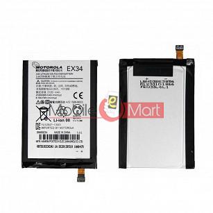 Mobile Battery For Motorola Moto X