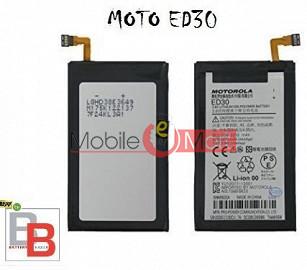 Mobile Battery For Motorola Moto G