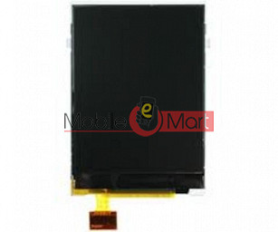 LCD Display For Nokia 6270 6265 6280 6288