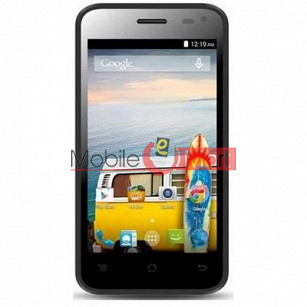 Lcd Display Screen For Micromax Bolt A79