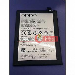 Mobile Battery For Oppo Neo 7