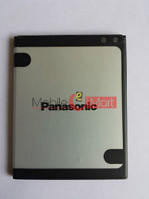 Panasonic Eluga I2 Battery