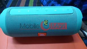 K3 Plus Mini Xtreme Bluetooth Speakers