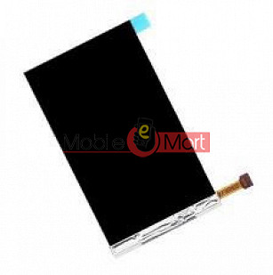 LCD Display Screen For Nokia Lumia 525 Rm-998