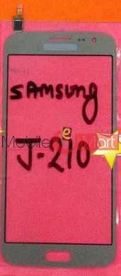 Touch Screen Digitizer For Samsung Galaxy J2 2016 J210