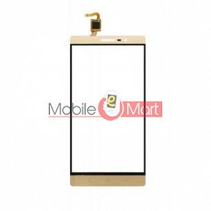 Touch Screen Digitizer For Lenovo Phab 2