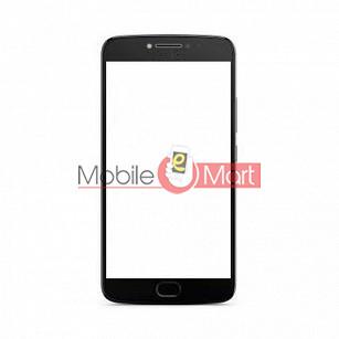 Touch Screen Digitizer For Moto E4 Plus
